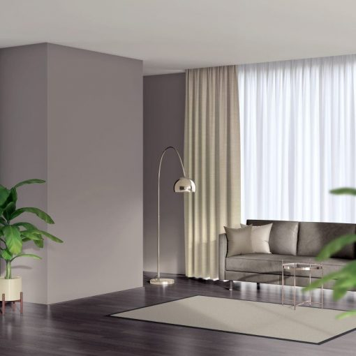 ready made curtains nz online lourdes alabaster