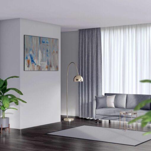 ready made curtains nz online lourdes mirage