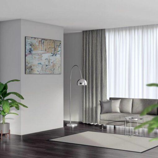 ready made curtains nz online lourdes mist