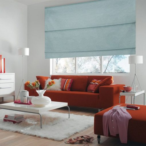 Free Ride Surf Window Treatments Enticing Plain Blinds Nz