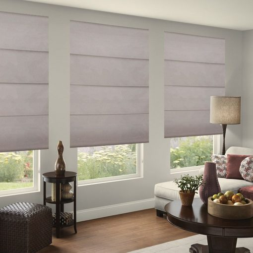 roman blinds nz zing charcoal