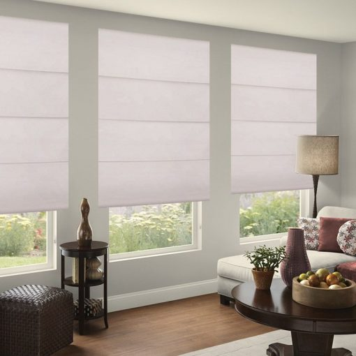 roman blinds nz zing smoke