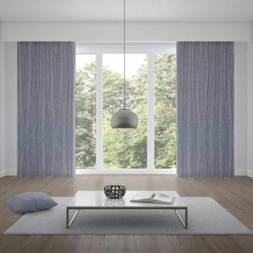 thermal curtains lourdes mirage