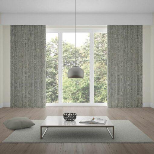 thermal curtains lourdes mist
