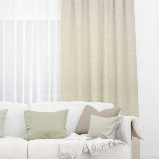 thermal curtains nz lourdes alabaster