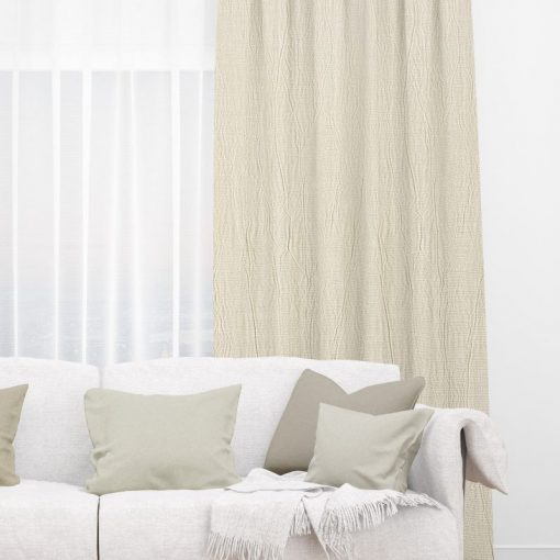 thermal curtains nz lourdes ivory