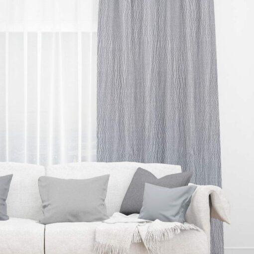 thermal curtains nz lourdes mirage