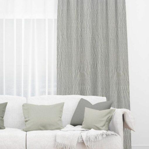 thermal curtains nz lourdes mist