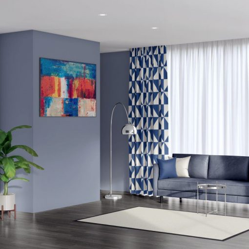 thermal curtains nz rotation cobalt