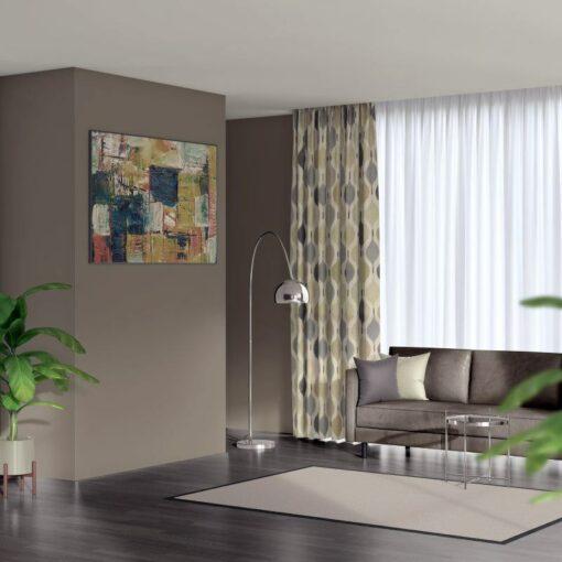 blackout curtains nz verve linen