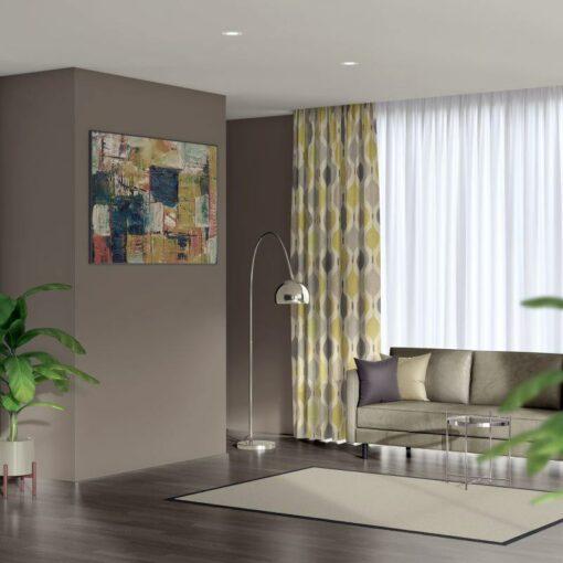 blackout curtains nz verve mimosa