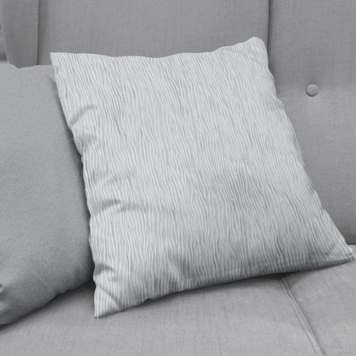 cushion covers fold mirage