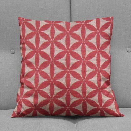 cushion covers tapa berry