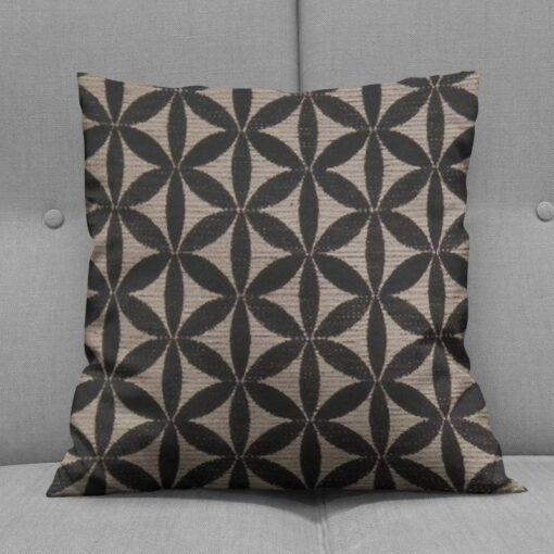 cushion covers tapa char