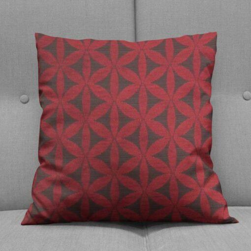 cushion covers tapa pinot