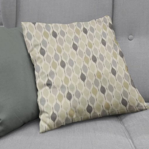 cushion covers verve linen