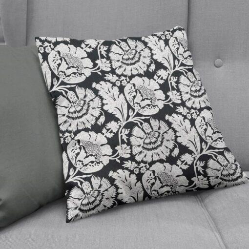 cushions chelsea formal