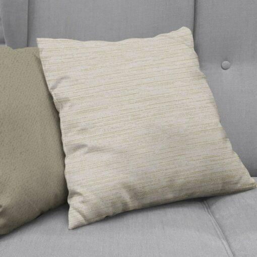 cushions finno gold
