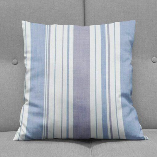 cushions groovy marina