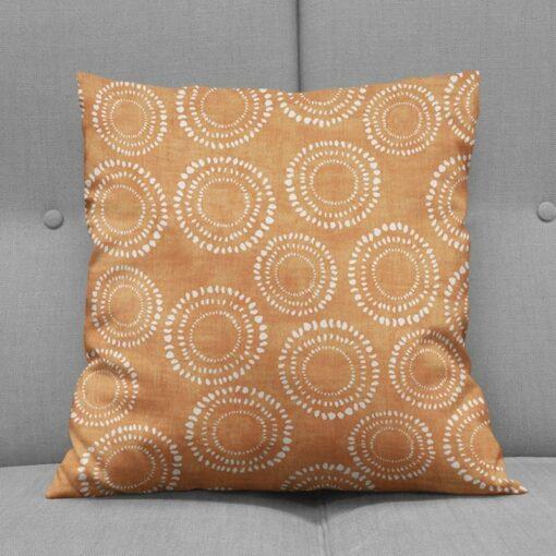 cushions honeybourne mango