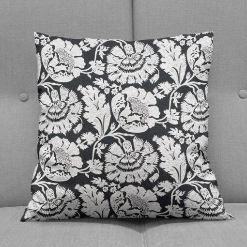 cushions nz chelsea formal