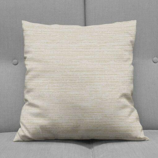 cushions nz finno gold