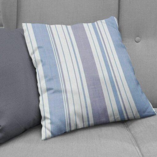 cushions nz groovy marina
