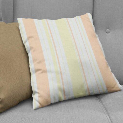 cushions nz groovy sunset