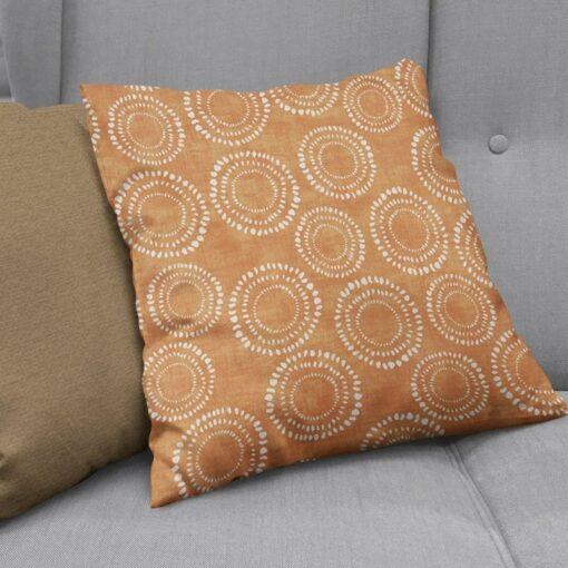 cushions nz honeybourne mango