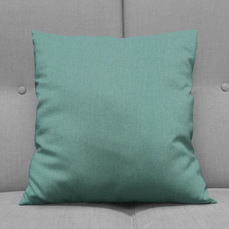 Structure Fr Duck Cushions Online Affordable Cushion