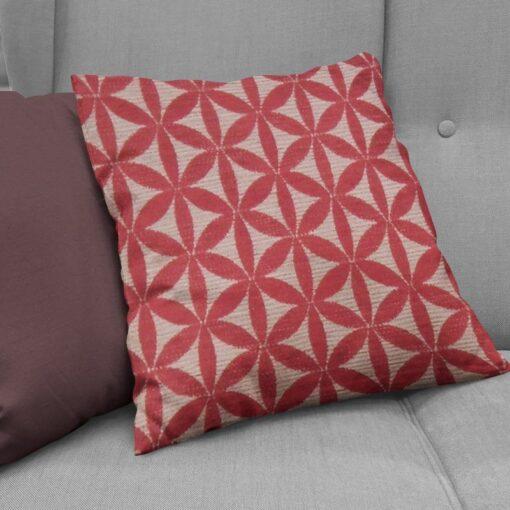 cushions nz tapa berry