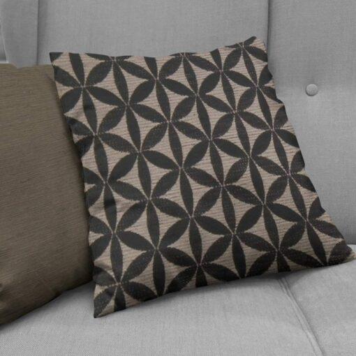cushions nz tapa char
