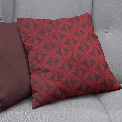 cushions nz tapa pinot