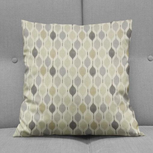 cushions nz verve linen