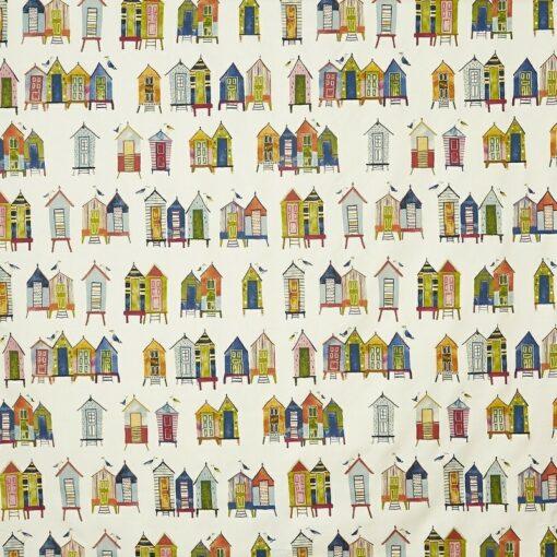 fabrics online nz beachhut neopolitan