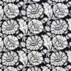fabrics online nz chelsea formal