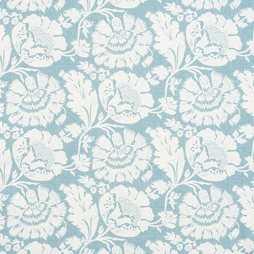 fabrics online nz chelsea powder blue