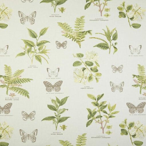 fabrics online nz darwin everglade