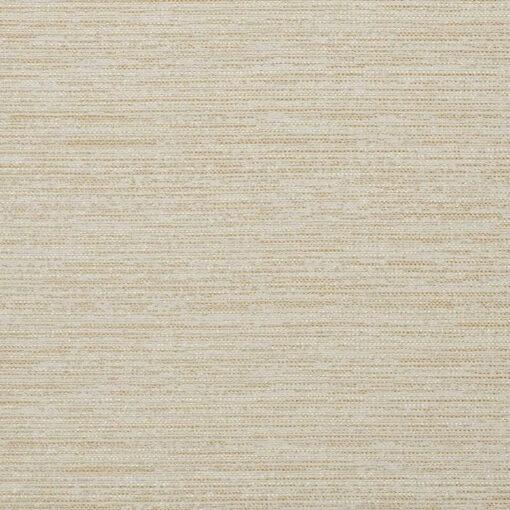 fabrics online nz finno gold