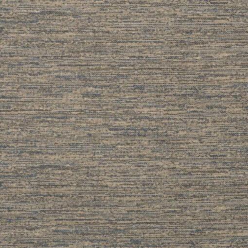 fabrics online nz finno royal