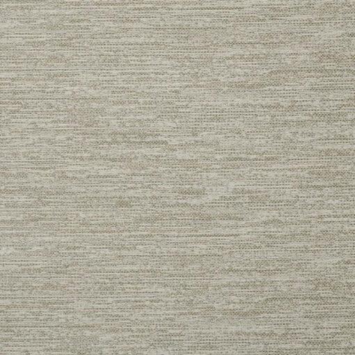 fabrics online nz finno silver