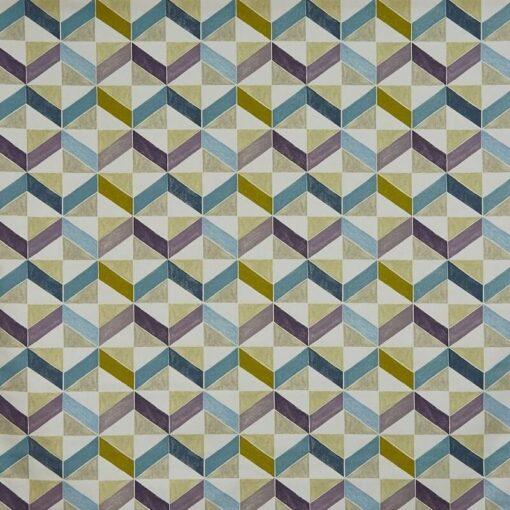 fabrics online nz flagstone bluebell