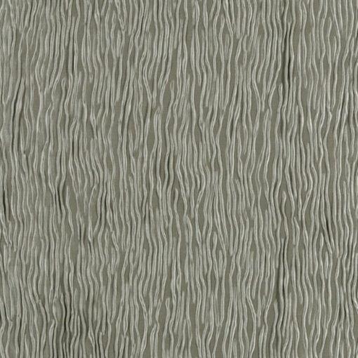 fabrics online nz fold drizzle