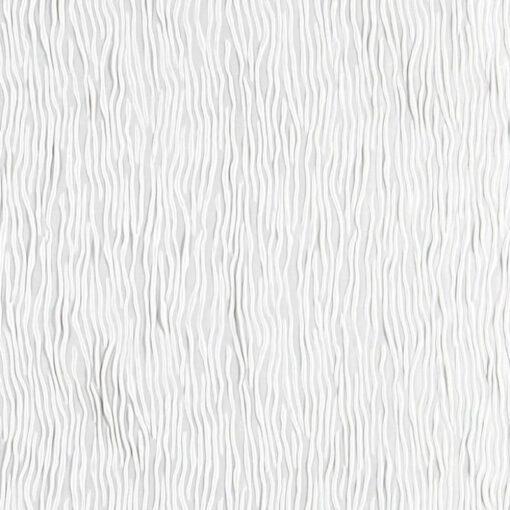 fabrics online nz fold gardenia