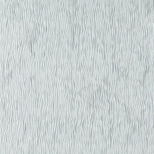 fabrics online nz fold mirage