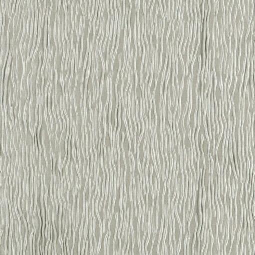 fabrics online nz fold silver gray