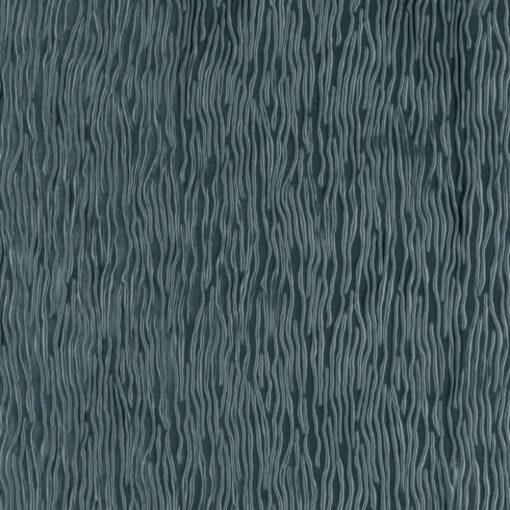 fabrics online nz fold sky