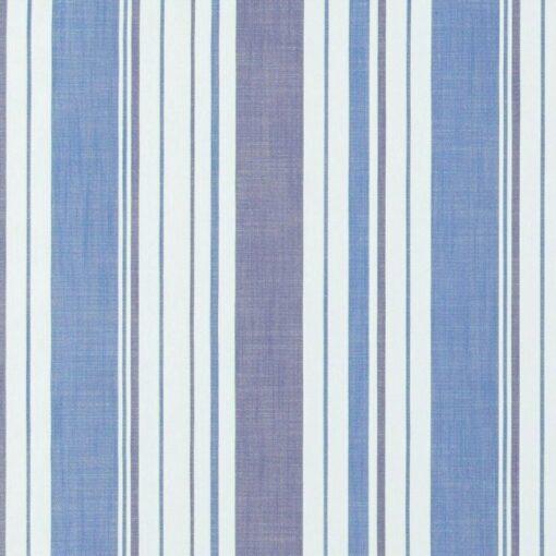 fabrics online nz groovy marina