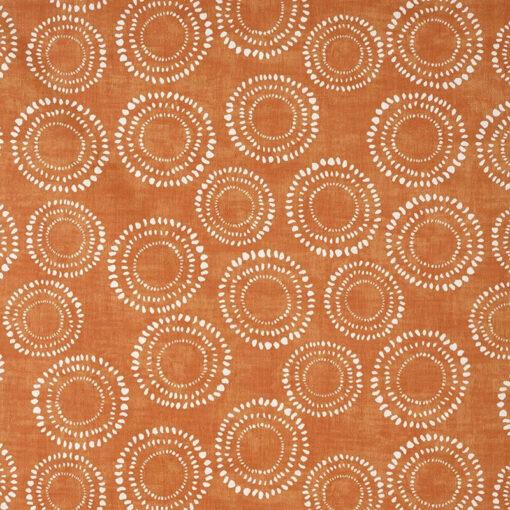 fabrics online nz honeybourne mango