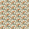 fabrics online nz leafield mango